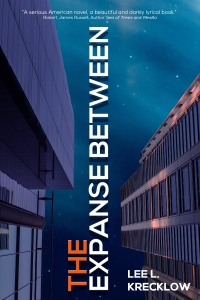ExpanseBetweenCover